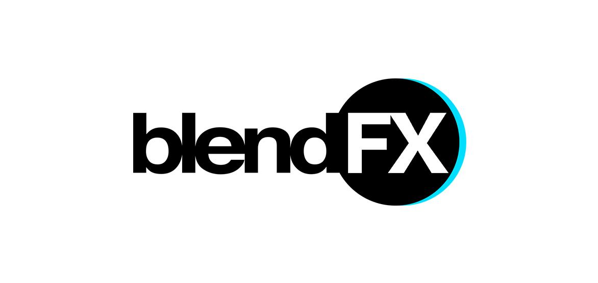 blendFX