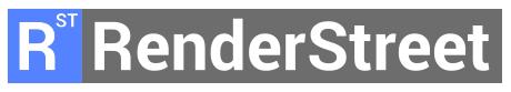 renderstreet_logo