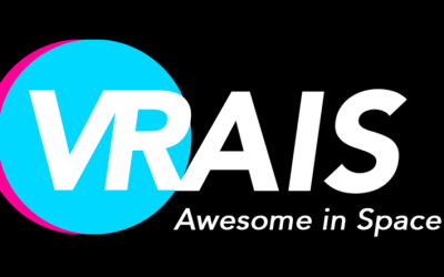 VRAIS – VR Awesome in Space